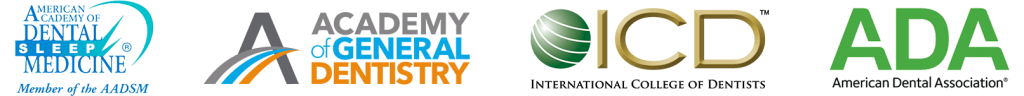 Dr. Ura's Professional Associations